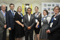 Stickability literacy programme receives national recognition at All Party Parliamentary Premiership Rugby Union Community Awards