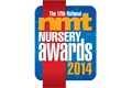 Help us celebrate at the 12th annual NMT Nursery Awards!