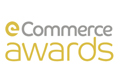 Shortlist success at the eCommerce Awards 2016!