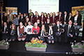 Trowbridge schools take the debating stage by storm