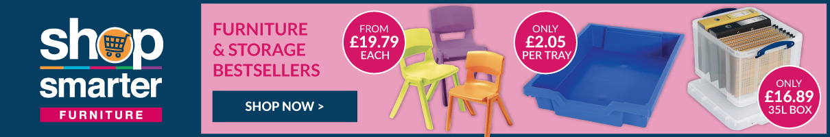 View our furniture and storage bestsellers. Shop Now.
