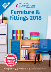 Furniture and Fittings Catalogue 2018
