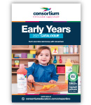 Consortium Early Years Catalogue