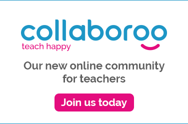 Visit Collaboroo