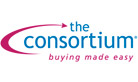 The Consortium: Buying Made Easy