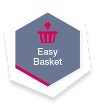 Easy Basket