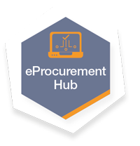 eProcurement Hub