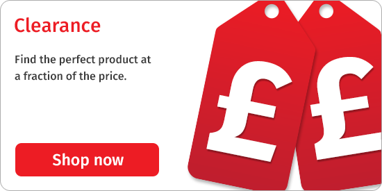 Find the perfect product at a fraction of the price. Shop now