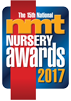 The 15th National NMT Nursery Awards 2017
