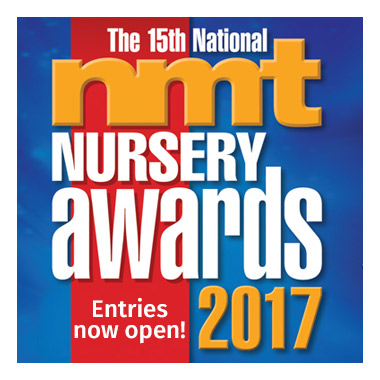 NMT Awards 2017 Entries now open - view now