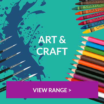 Art and Craft - view now