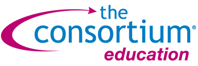 The Consortium Education